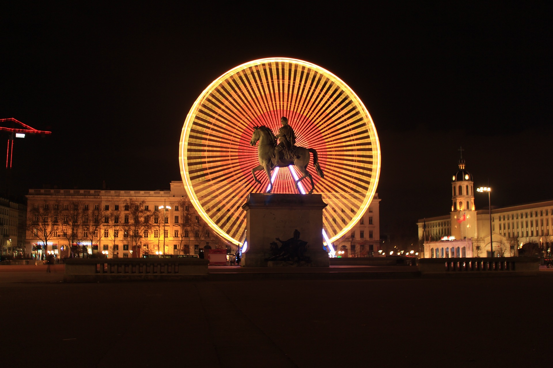 agence matrimoniale à Lyon