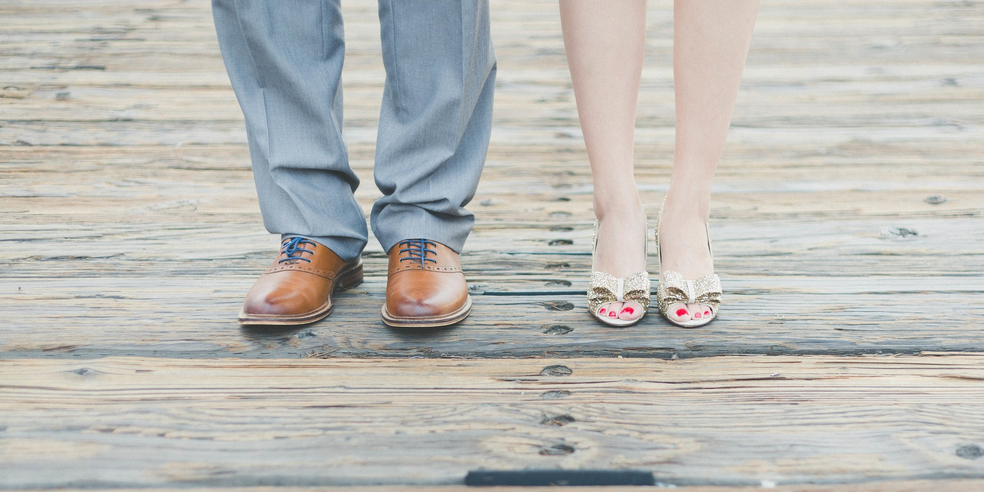 chaussure réhaussante