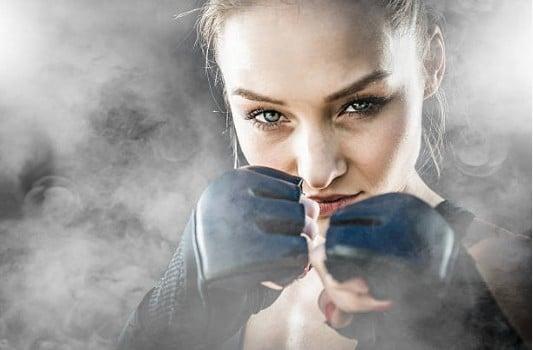 sport-combat-boxe