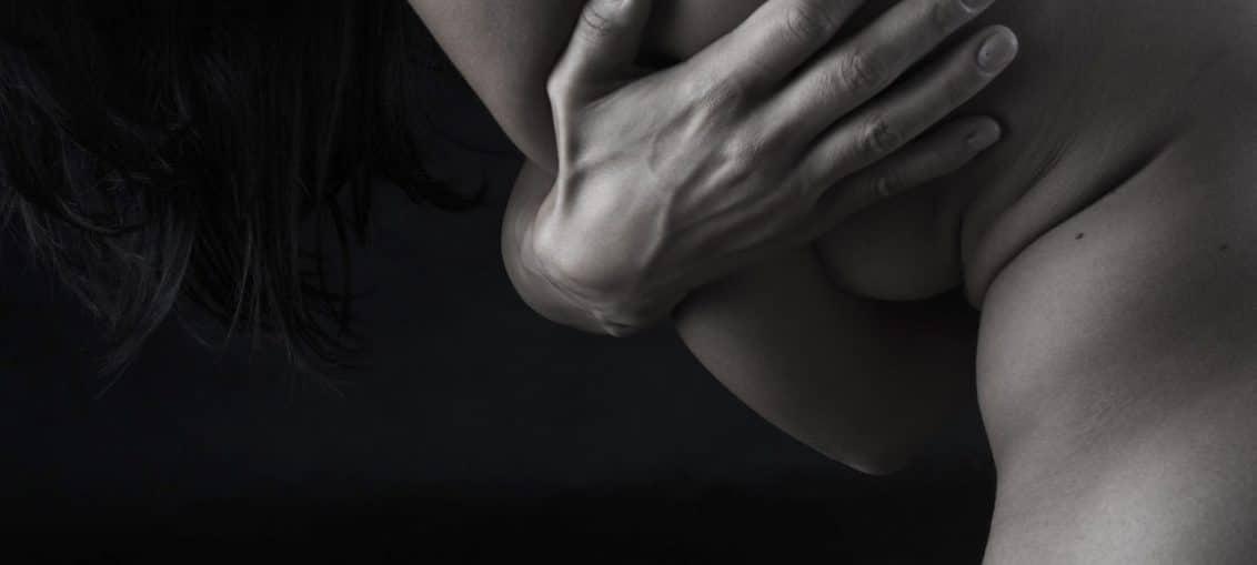 Comment soulager les douleurs de l'arthrose